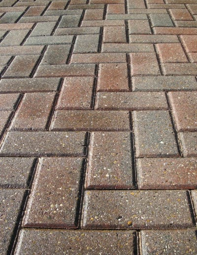 Driveway Cleaning Services Essex 03